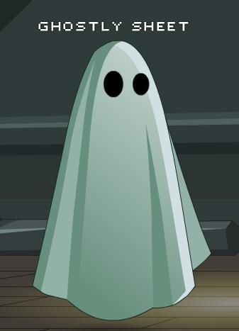 ghostly.jpg (337×467)