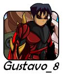 gugaorigins10