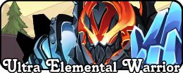 Ultra Elemental