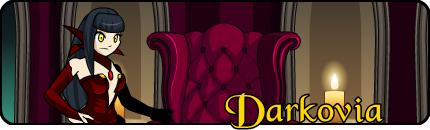 Darkovia