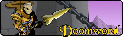DoomWood