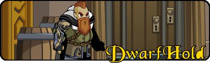 Dwarfhold