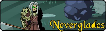 Neverglades