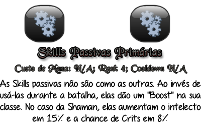 Passivas ank 4
