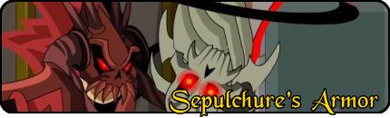 Sepulchure
