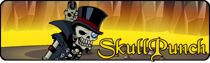 SkullPunch
