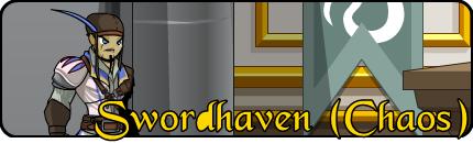 Swordhaven CHaos