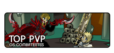 top pvp
