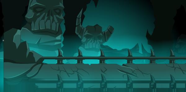 Resultado de imagem para underworld aqw