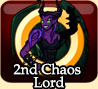 2nd-chaoslord