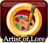 artist-of-lore