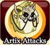 artix-attacks