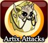 artix-attacks