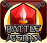 battlegems