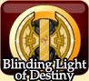 blinding-light-destiny