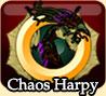 chaos-harpy