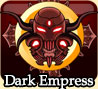 dark-empress