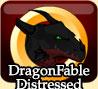 df-distressed
