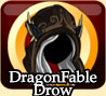 dragonfable-drow