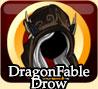 dragonfable-drow