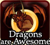 dragons-awesome