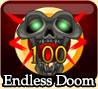 endless-doom
