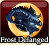 frost-defanged