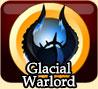 glacial-warlord