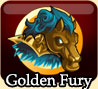 golden-fury