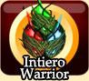 intiero-warrior