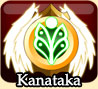kanataka