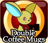mug-dbl