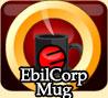 mug-ebilcorp
