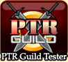 ptr-guildtester