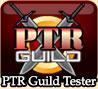 ptr-guildtester