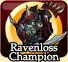 ravenloss-champion