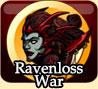 ravenloss-war