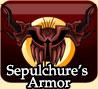 sepulchures-armor
