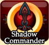 shadow-commander