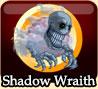 shadow-wraith