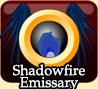 shadowfire-emissary