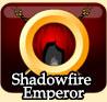 Shadowfire3