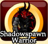 shadowspawn-warrior