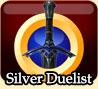 silver-duelist2