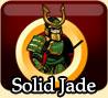 solid-jade