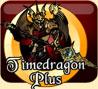 timedragon-warrior-plus