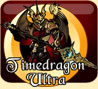 timedragon-warrior-ultra