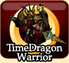timedragon-warrior