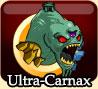 ultra-carnax
