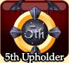 upholder5